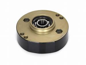 Cycle Electric Ce Bearing For Ce