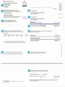 Demande De Raccordement Edf : demande ouverture ligne edf online application ~ Premium-room.com Idées de Décoration