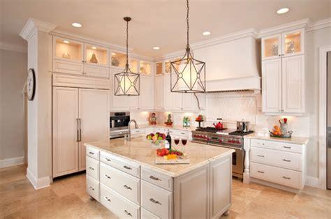 alabaster kitchen cabinets white kitchen cabinets white granite countertops 1189