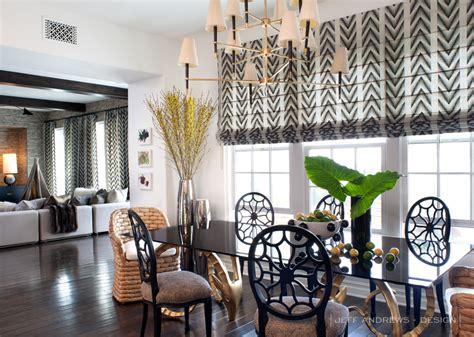 Jonathan Y Home Decor : Geschmackvolle Interieur Designs