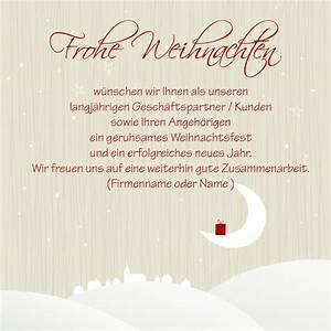 Text Für Weihnachtskarten Geschäftlich : weihnachtskarten mit eigenem bild text oder logo dankeskarten shop ~ Frokenaadalensverden.com Haus und Dekorationen