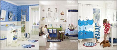 Boy Bathroom Images Usseekcom