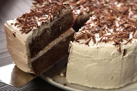 mocha tres leches cake recipe 40 impressive birthday cake recipes tres leches de ron con chocolate chocolate rum tres