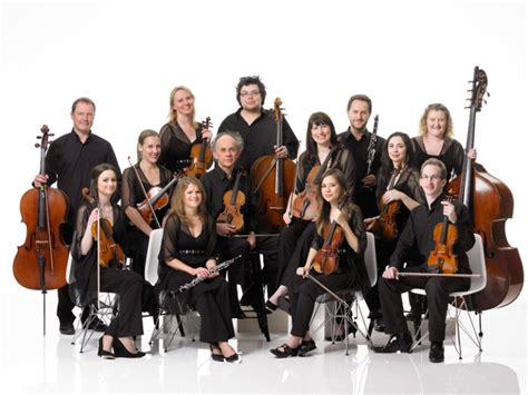 chambre orchestra nts producer melbourne chamber orchestra
