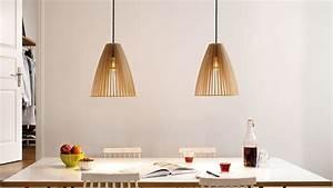 Lampen Aus Holz Selber Bauen : lampen aus holz 17 best ideas about lampen aus holz on ~ Lizthompson.info Haus und Dekorationen