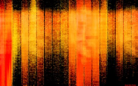 abstract orange wallpaper wallpapersafari