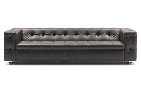 de sede sofa rh 306 de sede sofa milia shop