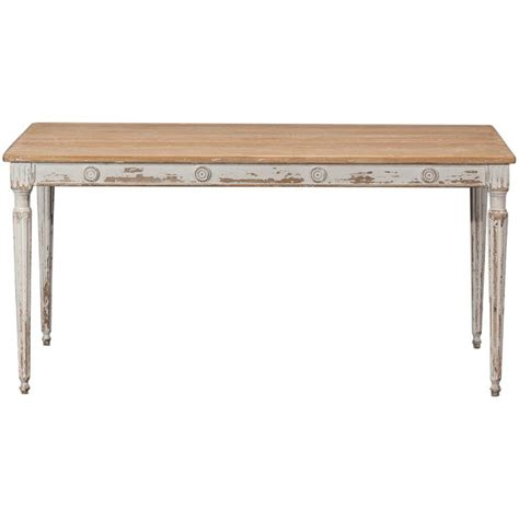 where can i buy shabby chic furniture 132 best shabby chic finds images on pinterest furniture
