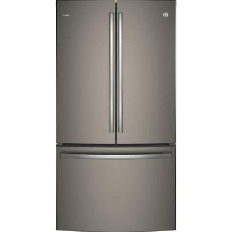 french door refrigerators pacific sales