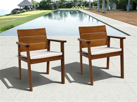 patio furniture sale miami 28 images patiofurniturebuy