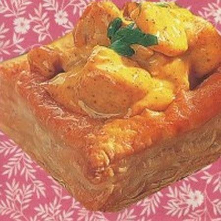 cuisiner roti de dinde recettes pour cuisiner le rôti de dinde les recettes les