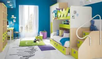 kid bedroom ideas modern kid 39 s bedroom design ideas