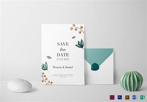 40+ Free Wedding Templates In Microsoft Word Format
