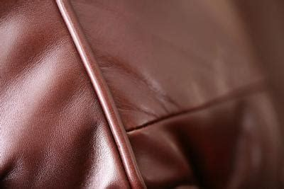 How To Get Ink Leather Sofa by How To Get Ink A Leather Sofa Homesteady