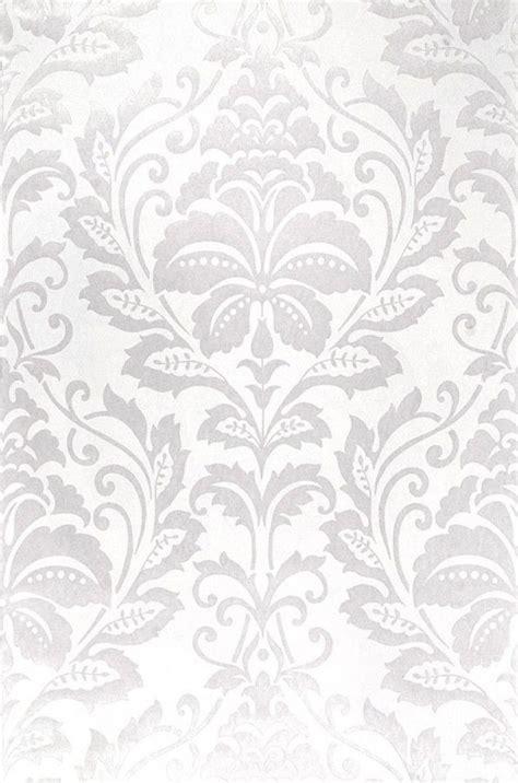 17 meilleures id 233 es 224 propos de papier peint baroque sur