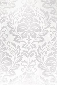 Papier Peint Rose Et Gris : les 25 meilleures id es concernant papier peint baroque ~ Dailycaller-alerts.com Idées de Décoration