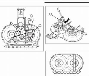 Page 44 Of Simplicity Lawn Mower 300 Series User Guide