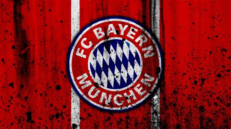 Check spelling or type a new query. Bayern Munich Wallpapers (19+ images) - WallpaperBoat