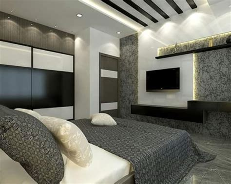 bhk interior designs kumar interior