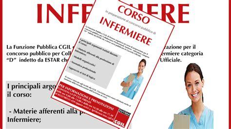 dispense per oss materiale didattico corso preparazione concorso infermieri