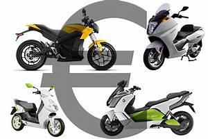 Bonus Vehicule Electrique : france un bonus cologique pour les motos et scooters lectriques en 2017 scooter dz ~ Maxctalentgroup.com Avis de Voitures