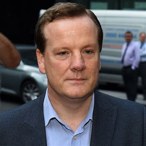 Charlie Elphicke: Wife of 'naughty Tory' jailed for sexual ...