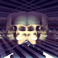The Four Skulls Of Jonathan Drake GIFs - Find & Share on GIPHY