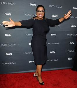 Punkte Berechnen Weight Watchers 2016 : oprah winfrey reveals impressive weight loss in new weight watchers ad 16 closer weekly ~ Themetempest.com Abrechnung