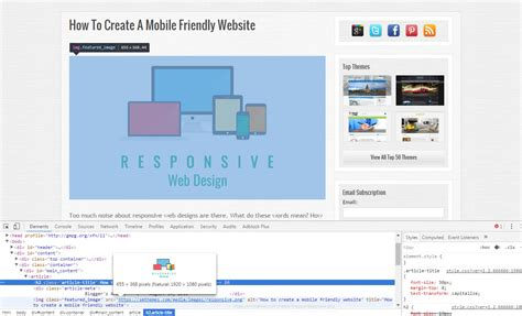 How To Create A Mobile Friendly Website  Smthemes Blog. Top Ten Credit Card Processors. Discount Tire And Automotive. Us State Department Document Authentication. Carnegie Mellon University Online. Medical Billing And Coding Codes. Er Visit Without Insurance Sap Crm Definition. The General Online Quote Lawn Care Round Rock. Windows 7 Backup Software Home Security Video