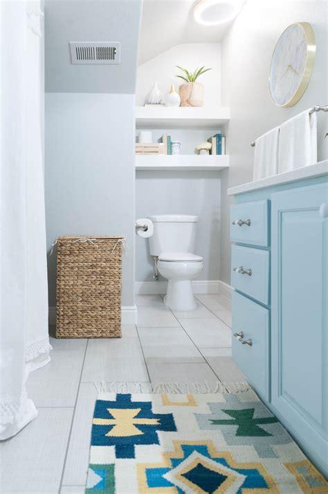 turquoise bathroom decor ideas  pinterest