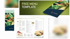 menu template for mac 28 images menu template for mac With free restaurant menu templates for mac
