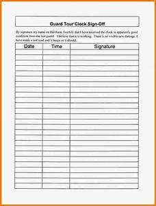 search results for employee sign in sheet template With payroll sign off sheet template