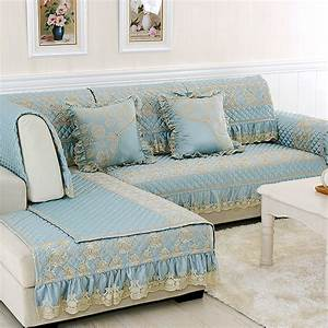 fabric sofa covers india sofa menzilperdenet With how to cover furniture with fabric
