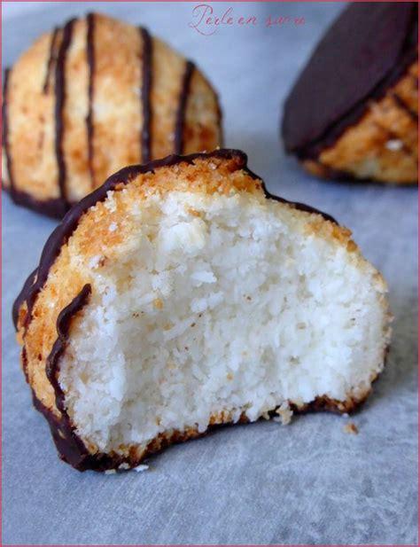 les 15 meilleures id 233 es de la cat 233 gorie noix de coco sur desserts 224 la noix de coco