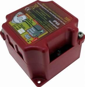 12v 24v Alternator Open Circuit Protection Device On Sale