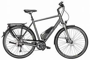 Akku Kapazität Berechnen Wh : hercules e bike alassio eurorad bikeleasingeurorad bikeleasing ~ Themetempest.com Abrechnung
