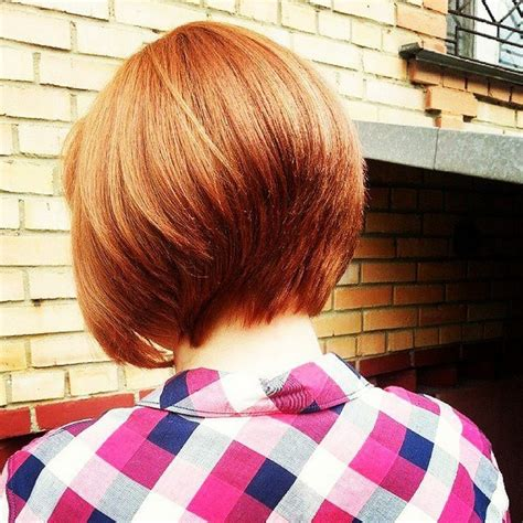 graduated bob hairstyles for thick hair 22 graduated bob hairstyles haircut designs