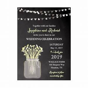 editable pdf wedding invitation diy rustic country With country house wedding invitations