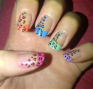 nail design nail designs easyday