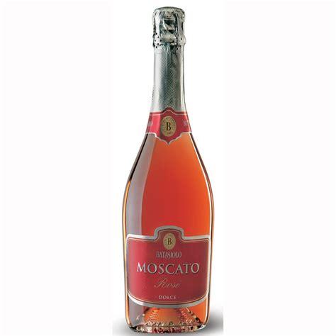 fresh petals moscato wine wine com