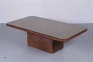 Table Basse Miroir : plan cuisine salon 25m2 maison et mobilier ~ Melissatoandfro.com Idées de Décoration