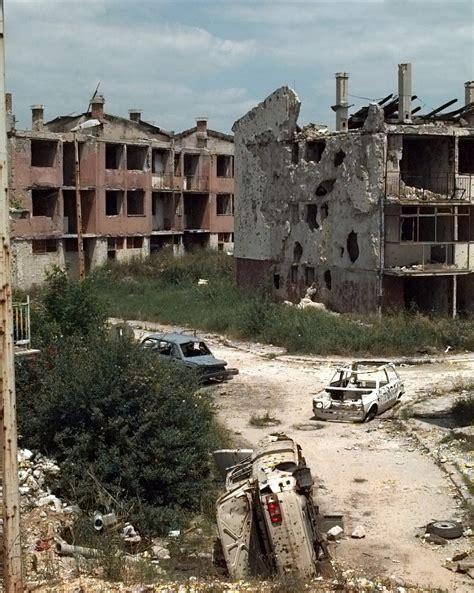 sarajevo siege siege of sarajevo