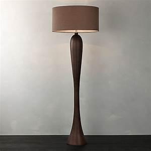 buy john lewis joanna floor lamp john lewis With wooden floor lamp ireland