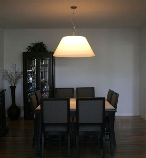 funky pendant lights dining room lighting fixtures with chandelier and fans to