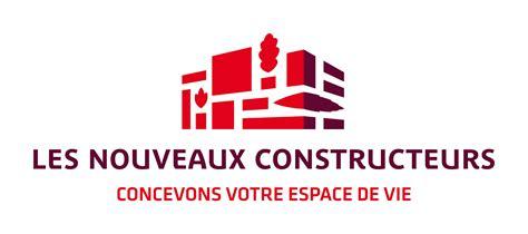 Zoom Sur Les Nouveaux Constructeurs  Fci Immobilier
