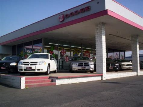 Champion Chrysler Jeep Dodge Car Dealership In Downey, Ca. Mid South Transplant Foundation. Practical Administrative Solutions. Licensed Practical Nurse Programs Michigan. American Express Cash Rebate Credit Card. Dish Network Tv Internet Packages. Small Business Travel Services. Bachelor Of Science In Human Services. Free Online Marketing Courses