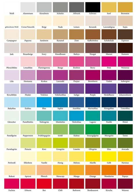 Türkis Farbe Bilder by Farben Suche Best Suche