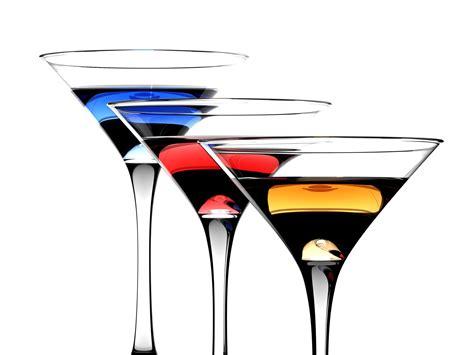 Top 10 Movie Cocktail Drinks By Chockyfoodie Ifoodtv