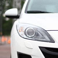 Boat Driving License Massachusetts by Vehicle Registration Titling Procedures Forms