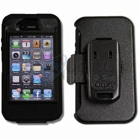 otterbox defender iphone 4 leather for iphone 5 otterbox iphone 4 defender
